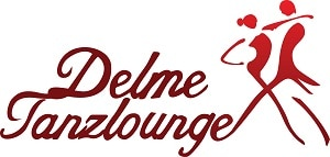 Delme-Tanzlounge.de